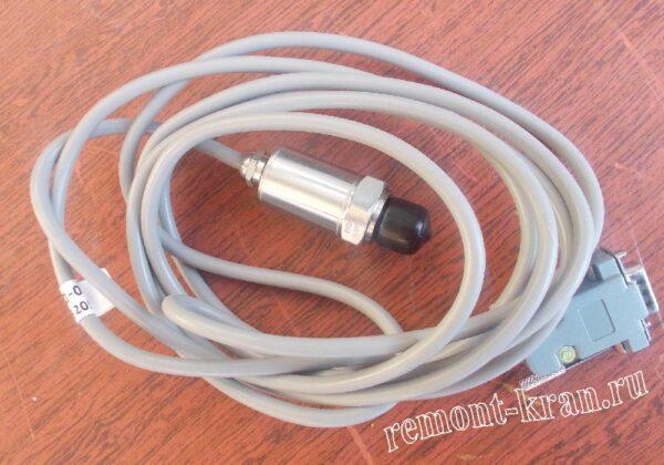 Датчик давления ДД-01 ОНК-160