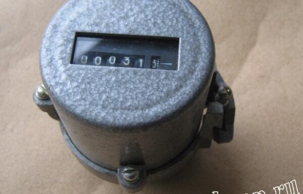 Счетчик времени наработки 228чп-III0