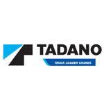 Tadano Faun Group (Япония)